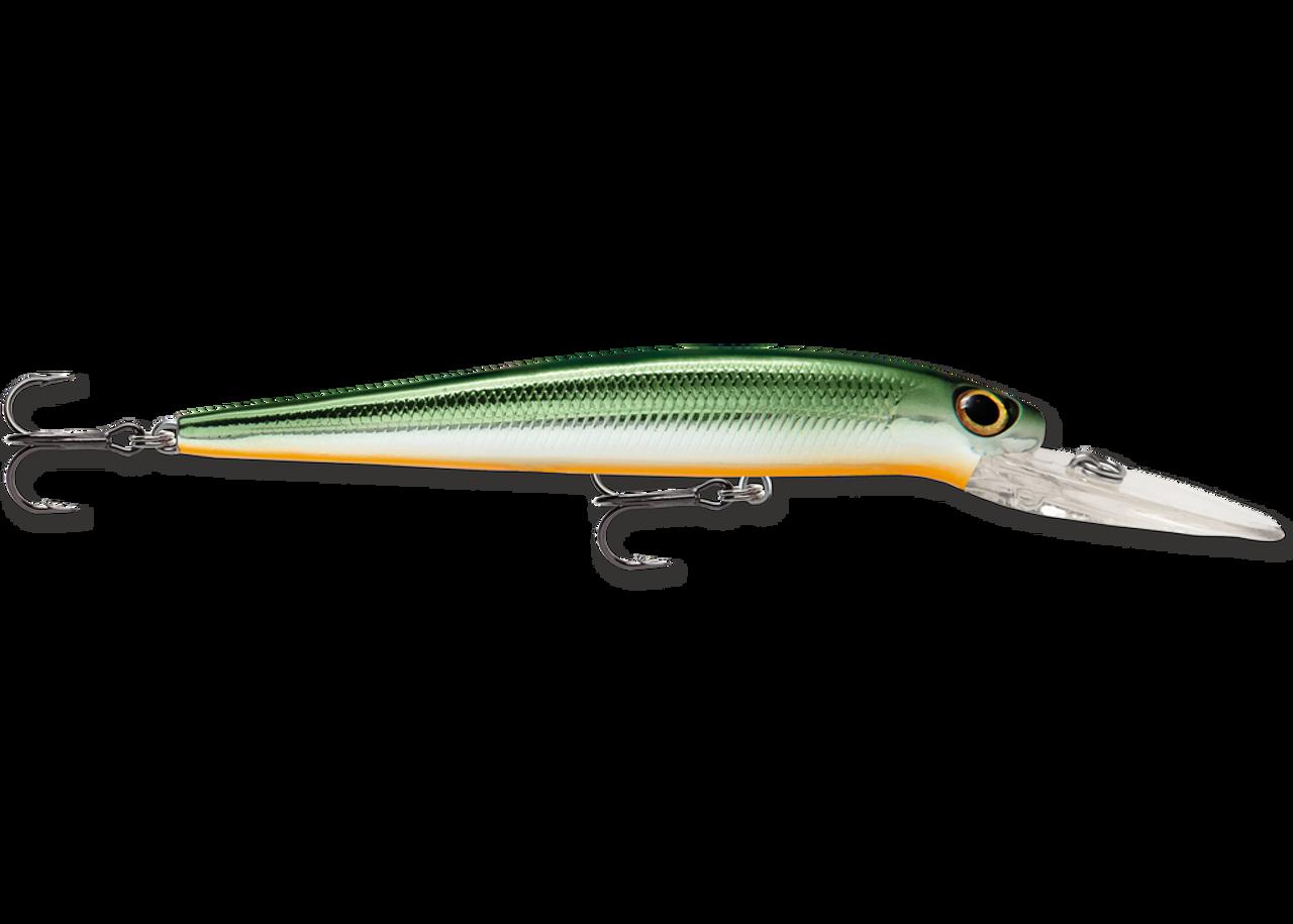 "DJM600 DP  ""JR"" T-Stick MF Green Chrome Orange"
