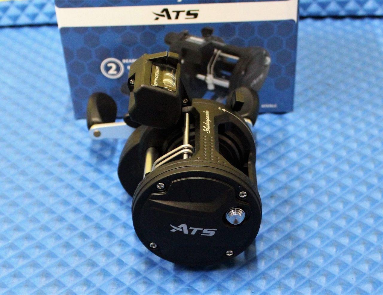 ATS15LCX 1366898