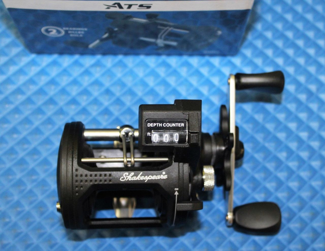ATS20LCX 1366922