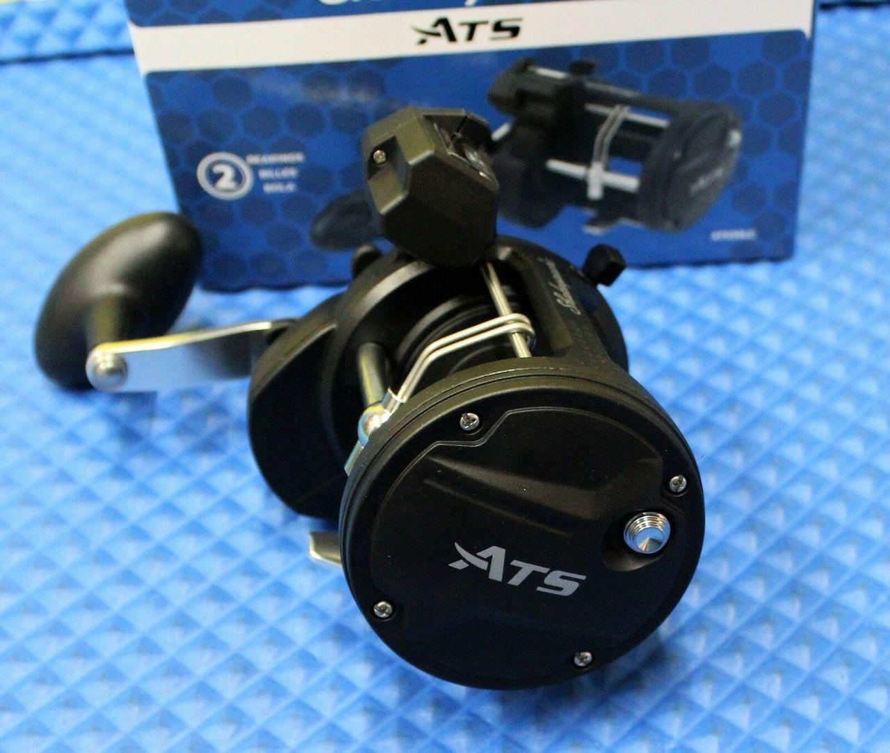 ATS30LCX 1366926