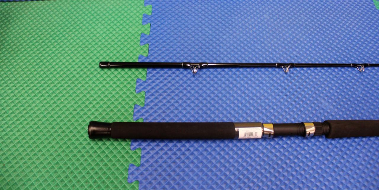 CPS-CL-702MH Copper/Lead Core Rod