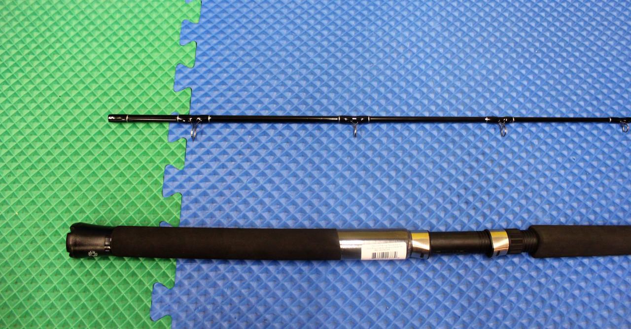 CPS-DR-762ML Downrigger Rod