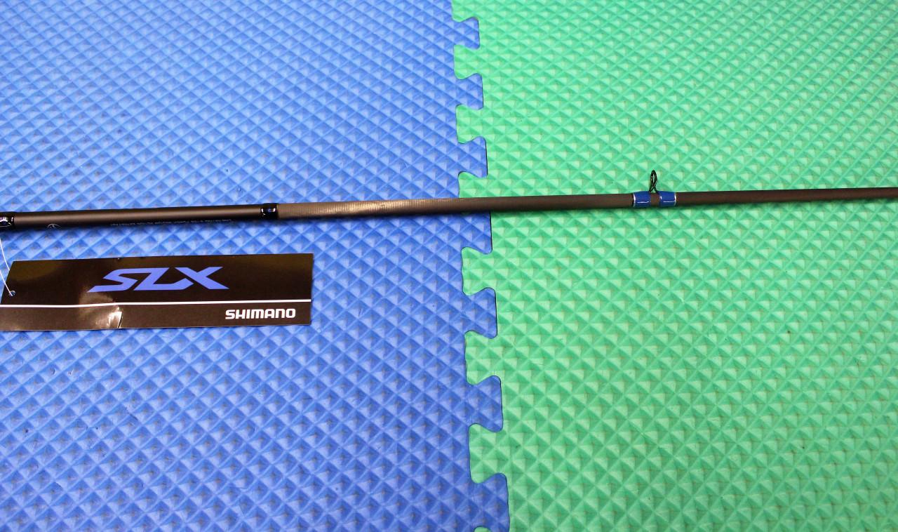 SLXCX610M