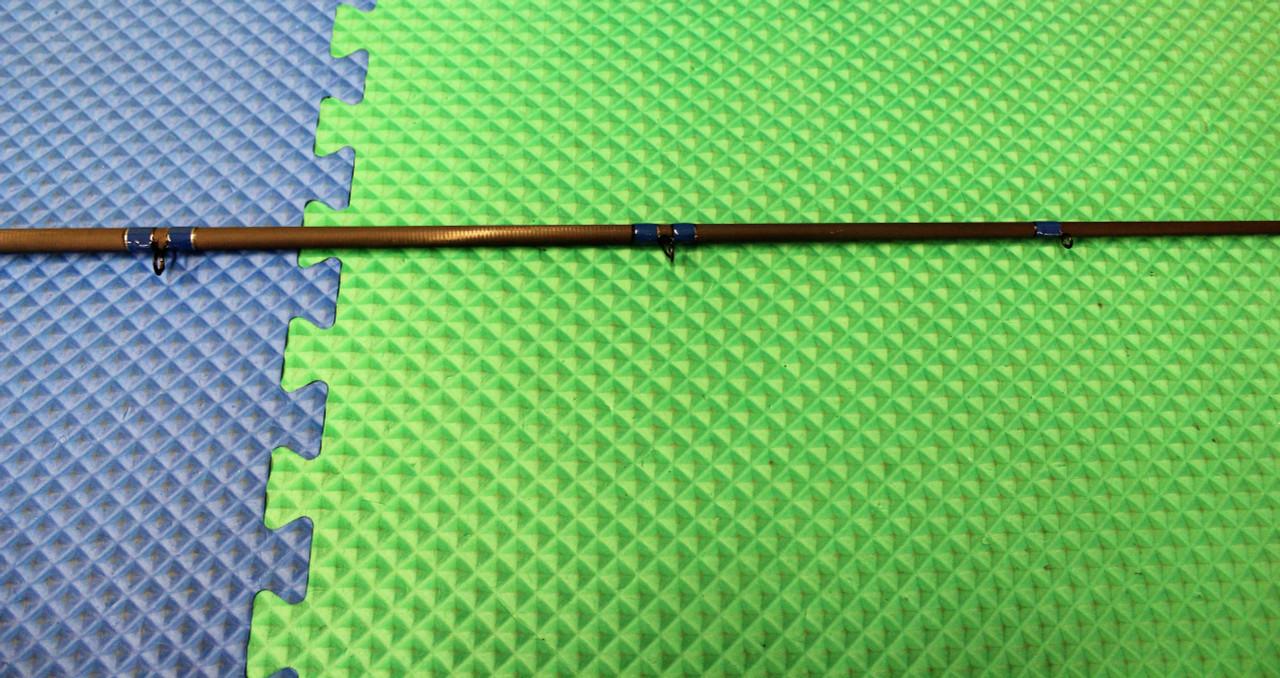 Shimano SLX Casting Rods  1-Piece CHOOSE YOUR MODEL!