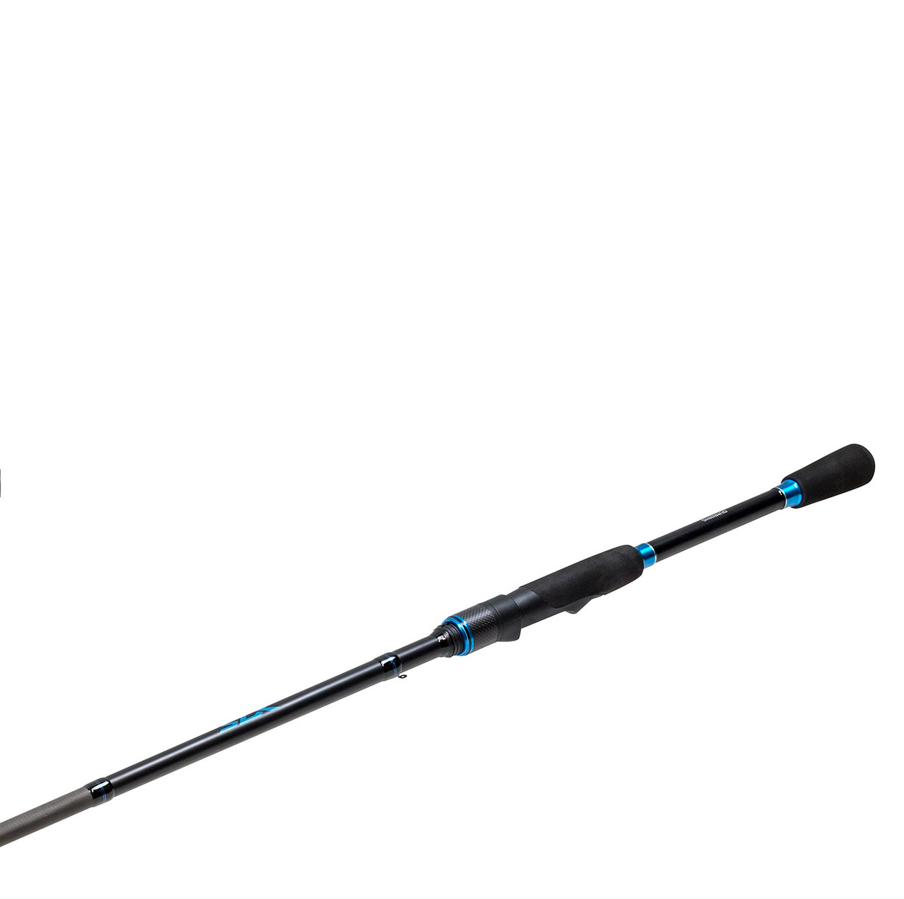 SLXSX70 1-Piece Rods