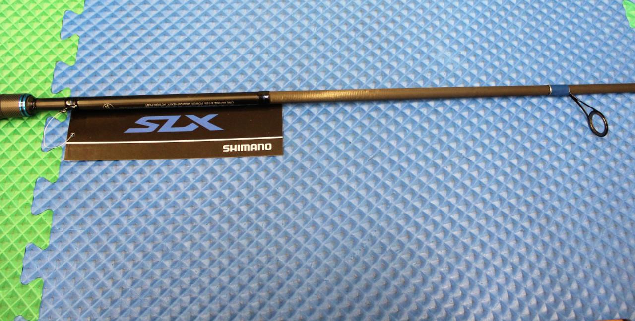 SLXSX70MH