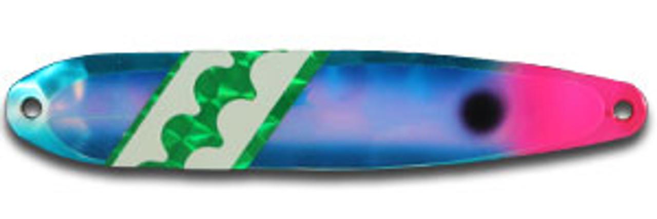 XL174N Blue Thunder Elite