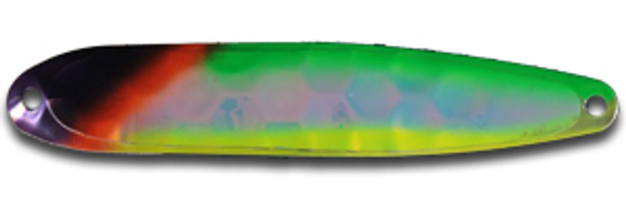 FL301N Super Veggies Elite UV Flutter