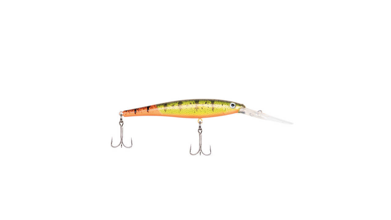 FTHP Firetail Hot Perch 1500518