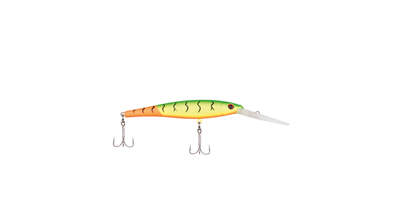 FTFT Firetail MF Hot Firetiger 1500525