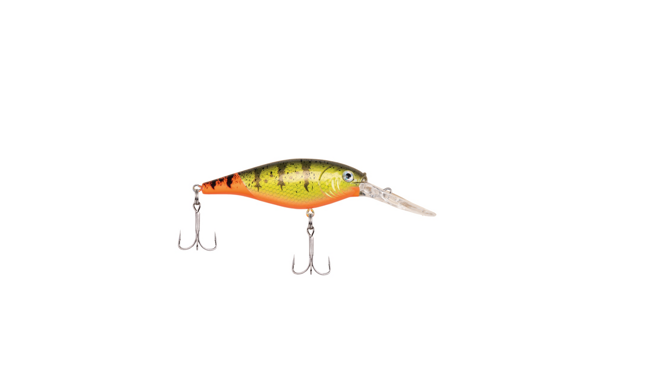 FFSH5M-FTHP Firetail Hot Perch 1500448