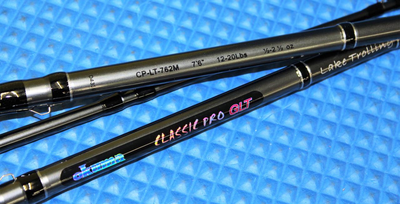 CP-LT-762M