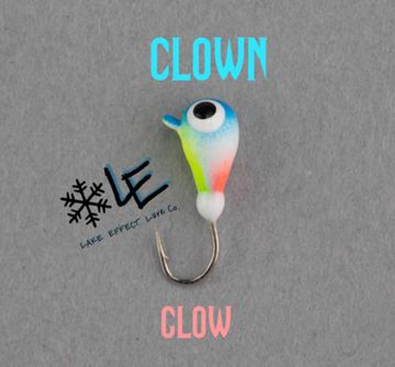 Clown-601