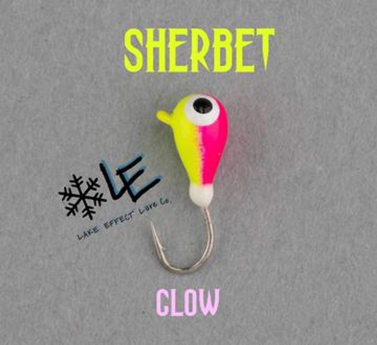 Sherbert-602