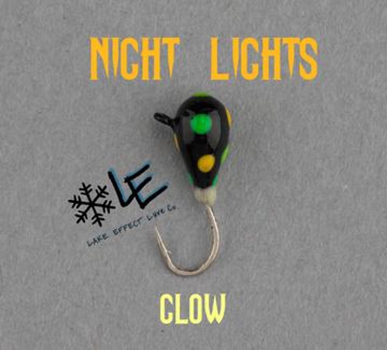 Night Lights-605
