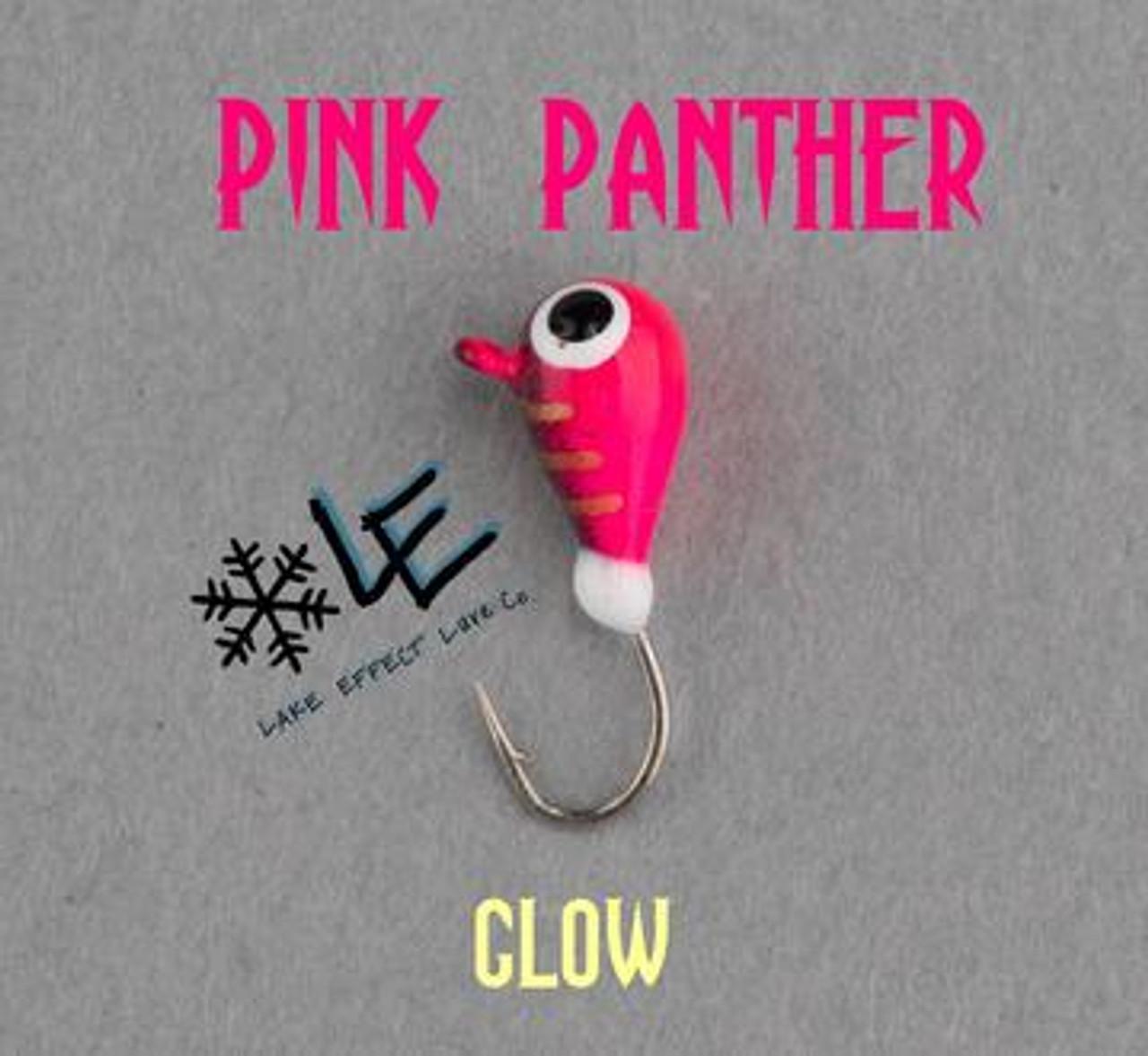 Pink Panther-606