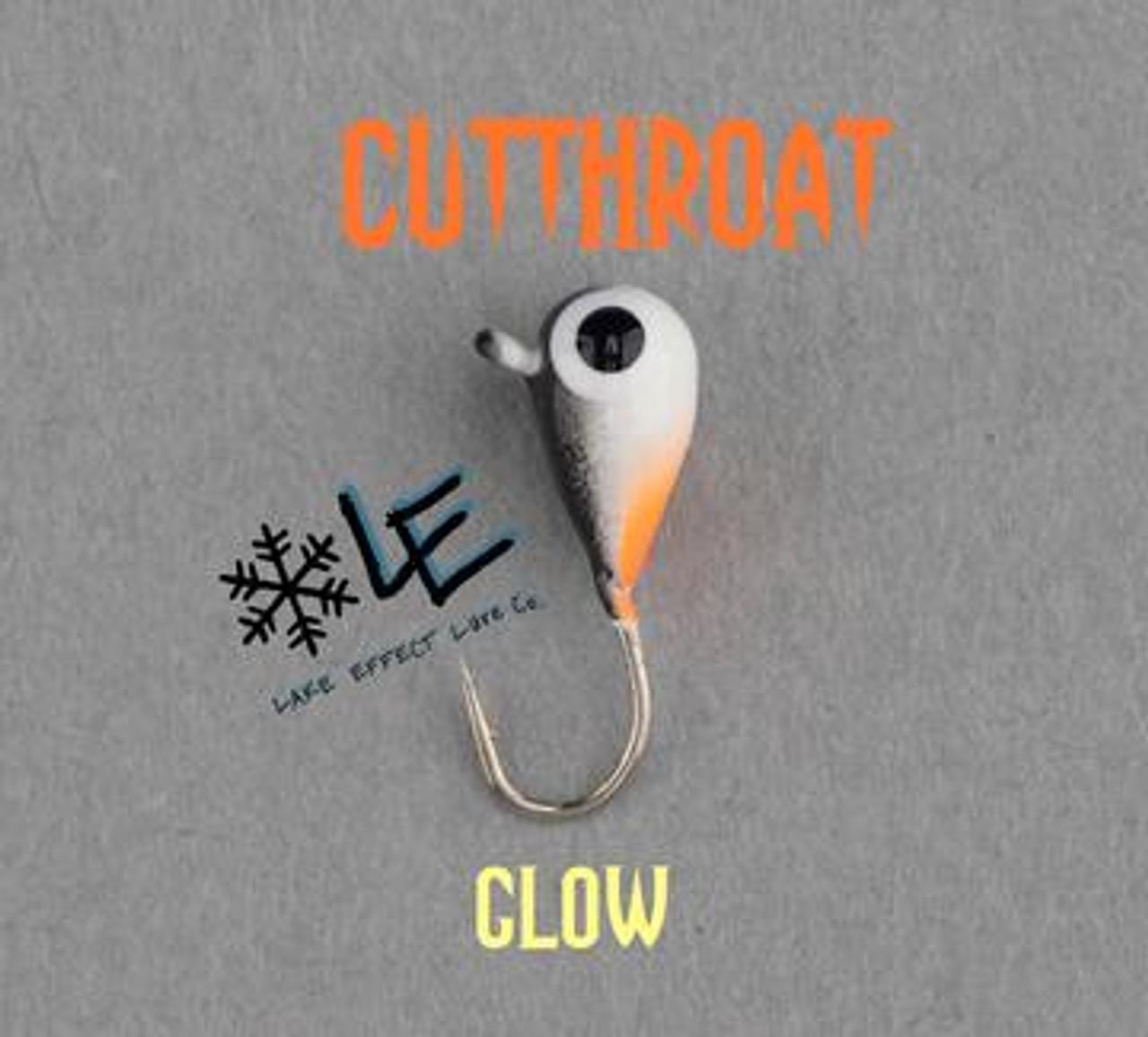 Cutthroat-704