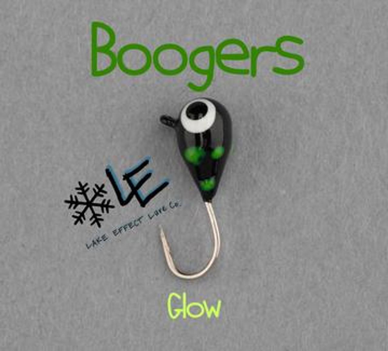 Boogers-705