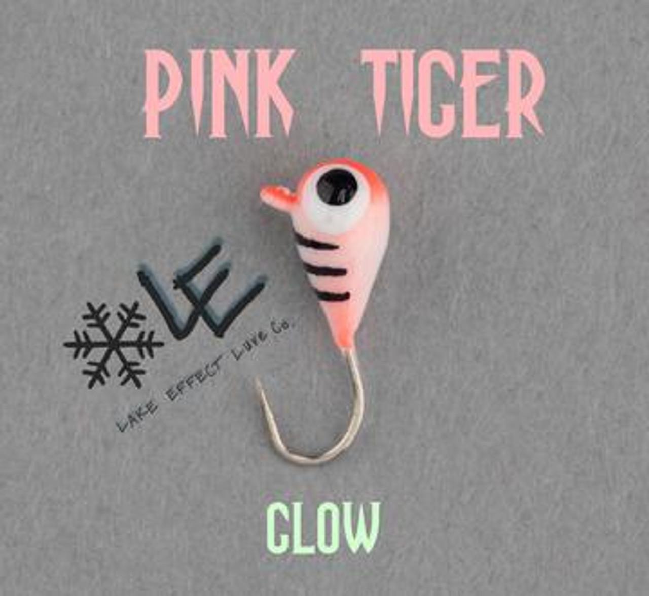 Pink Panther-706