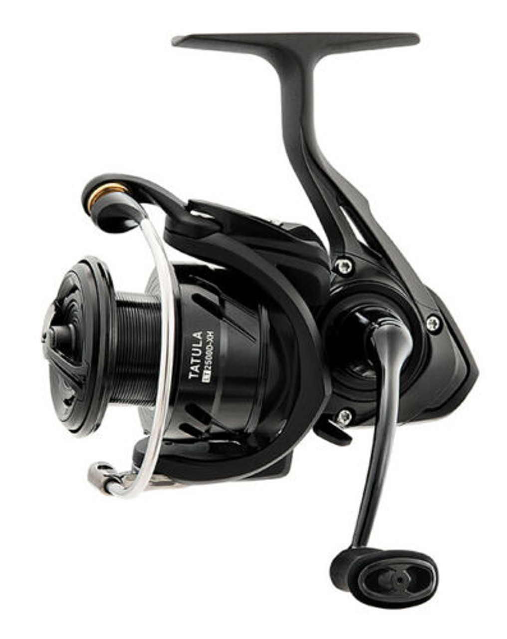 Daiwa Tatula LT Spinning Reels CHOOSE YOUR MODEL!
