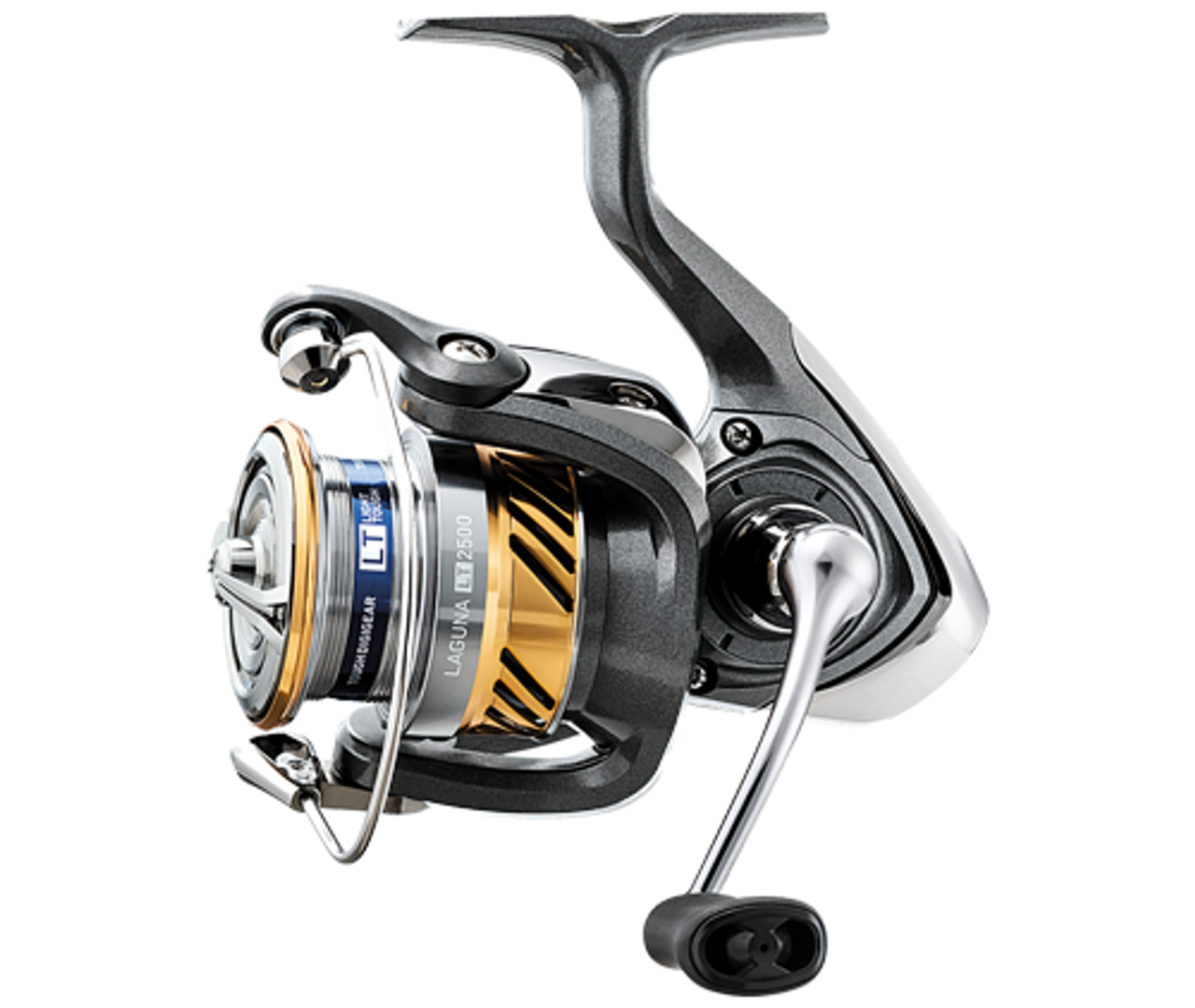 Daiwa Laguna LT Spinning Reels CHOOSE YOUR MODEL!