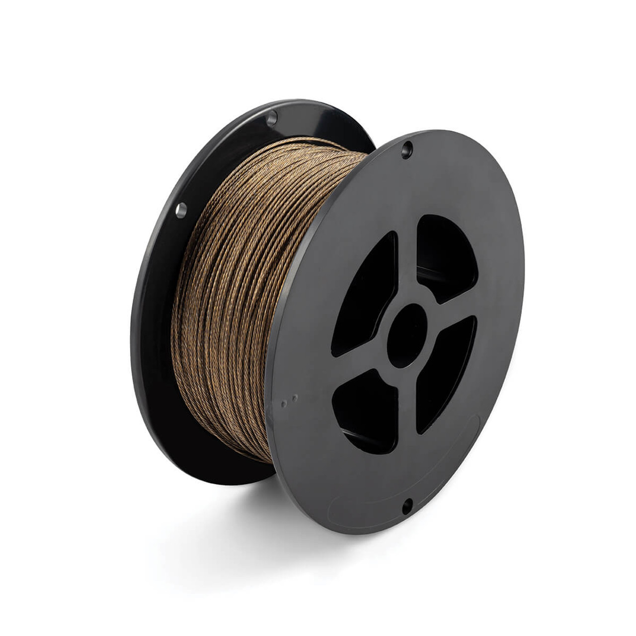 Cannon 200ft Downrigger Cable