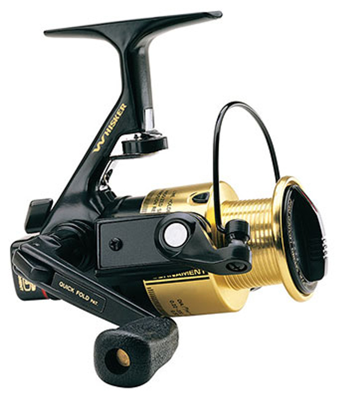 Daiwa Long Cast Spool Spinning Reels SS Tournament CHOOSE YOUR MODEL!