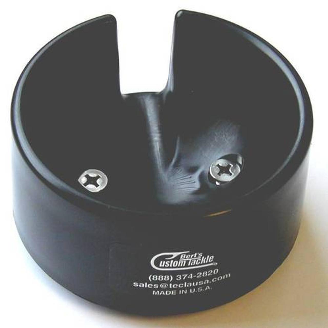 Bert's Custom Tackle Metal Weight Mate Holder MF3638