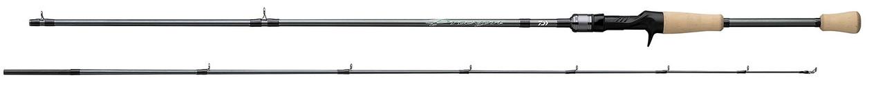 Daiwa Procyon Casting Fishing Rods CHOOSE YOUR MODEL!
