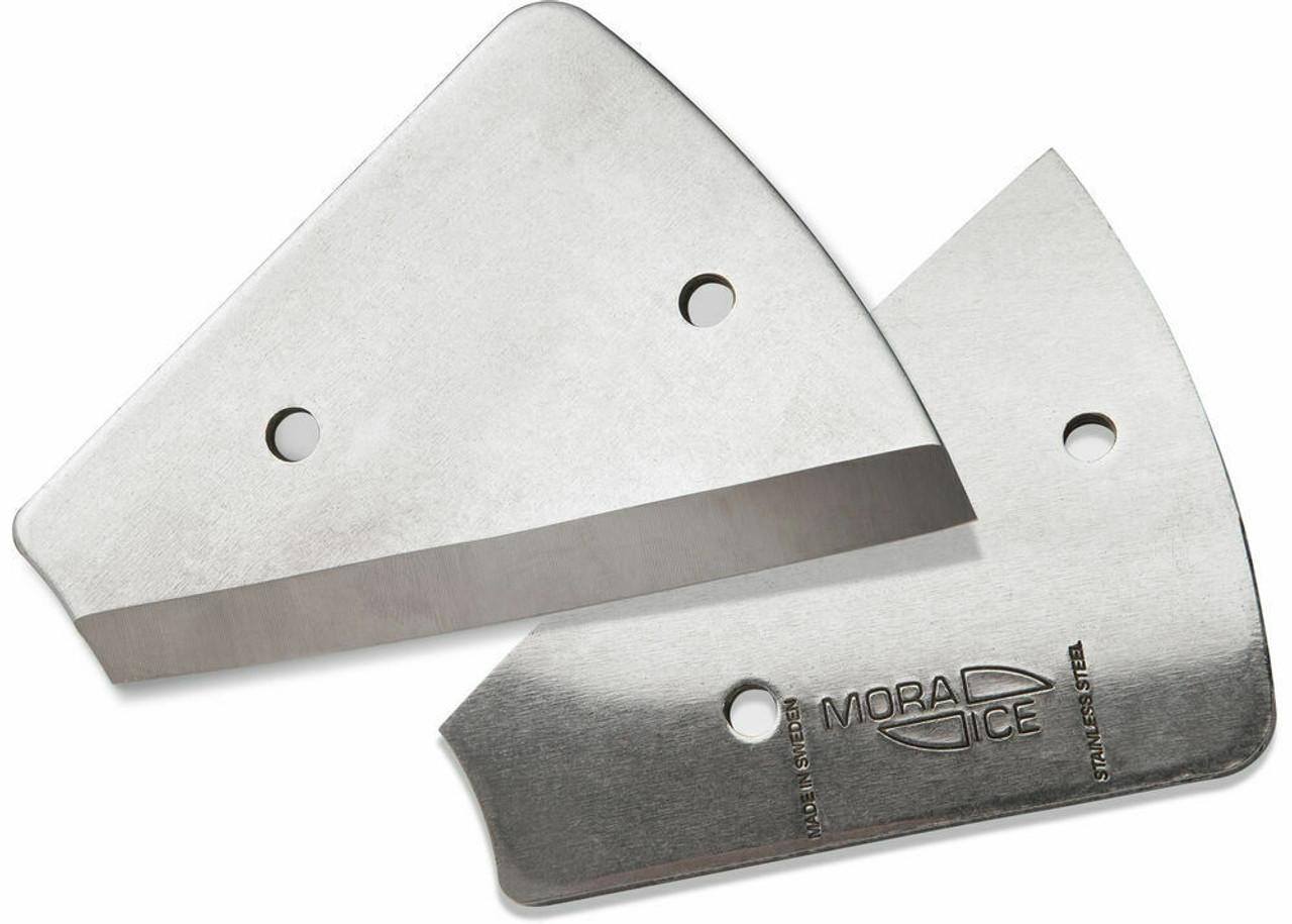 STRIKEMASTER Lazer Auger Blade Guard 10/'/' LBG10