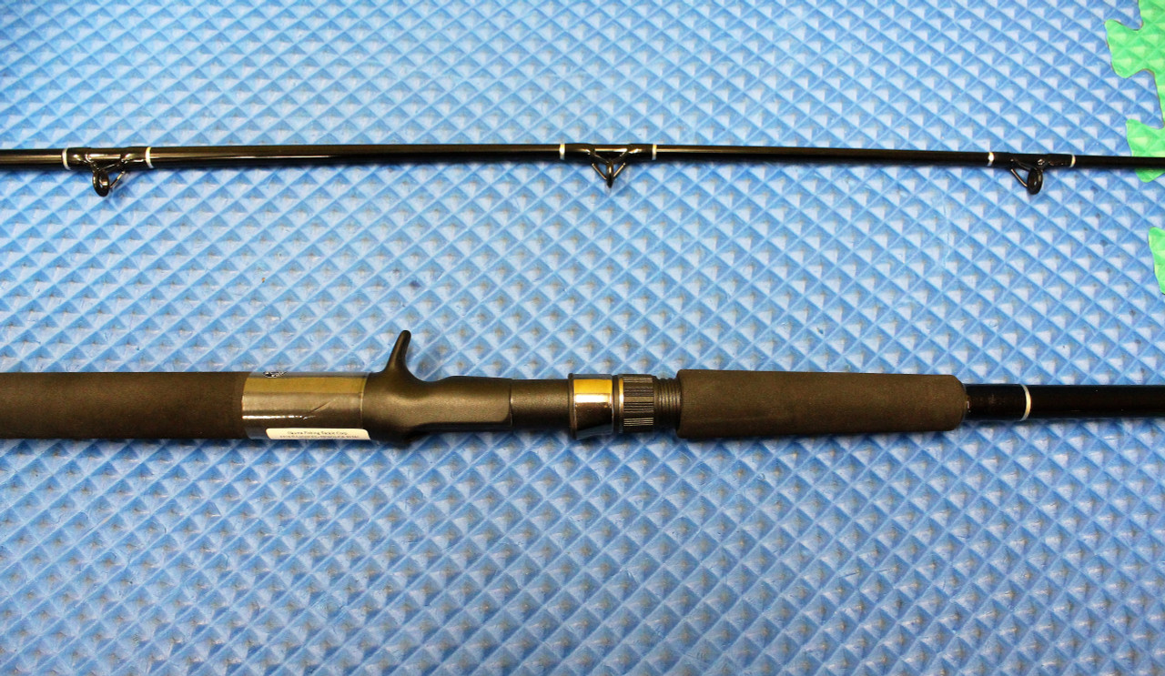 Okuma CP-LC-70