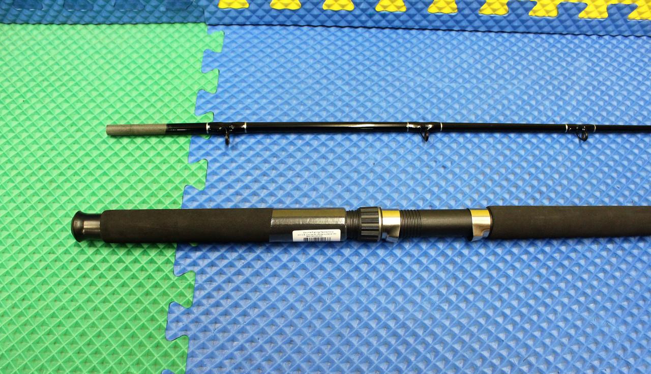 Okuma CPDR-86M