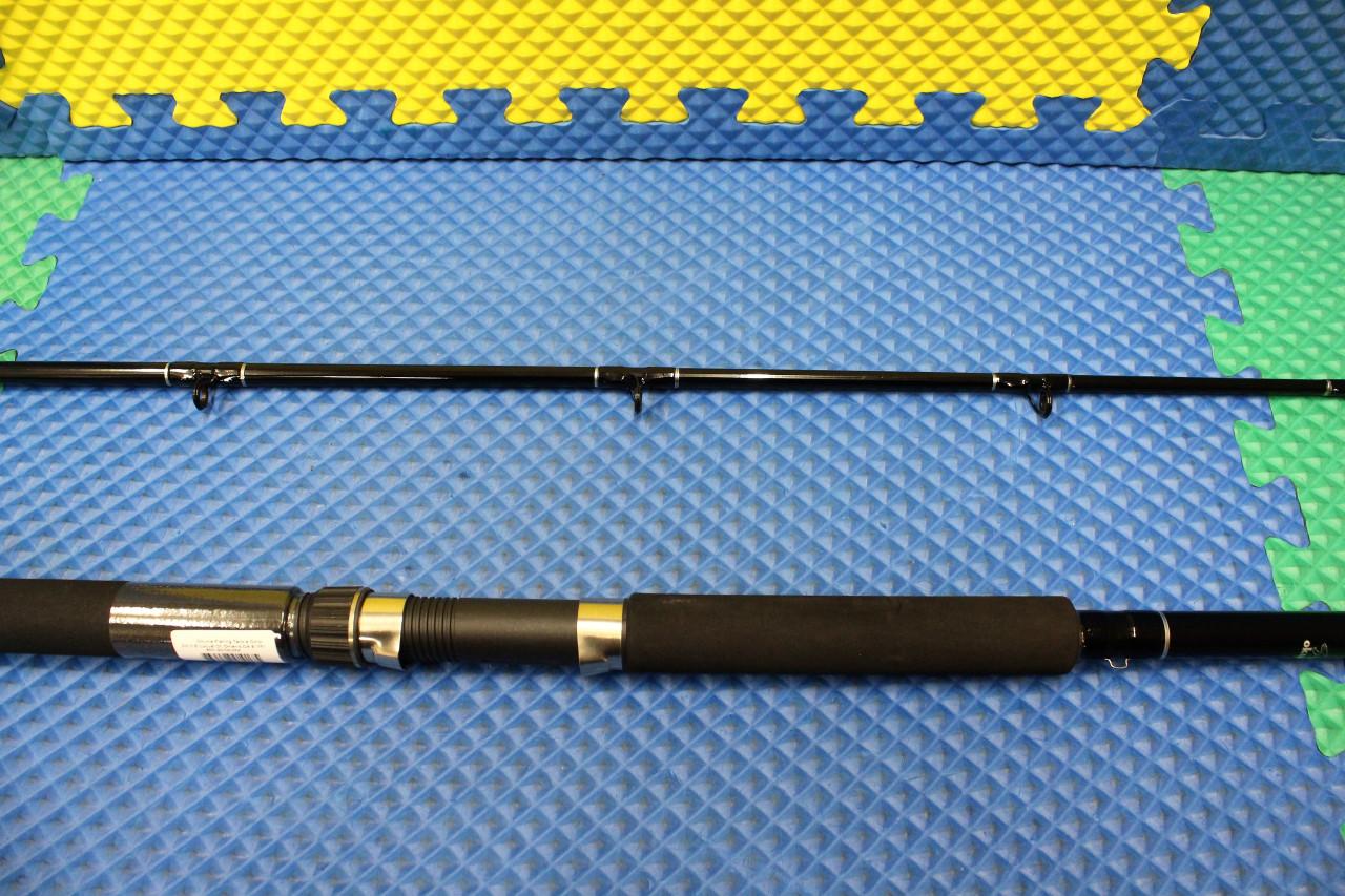 Okuma CPM-90M