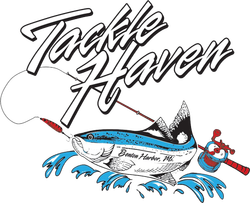 Tackle Haven