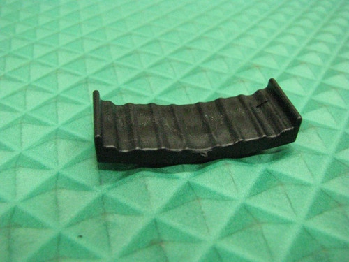 Barnett Crossbows Wildcat C5, Predator, Rev. Replacement Cable Slide Black S2417