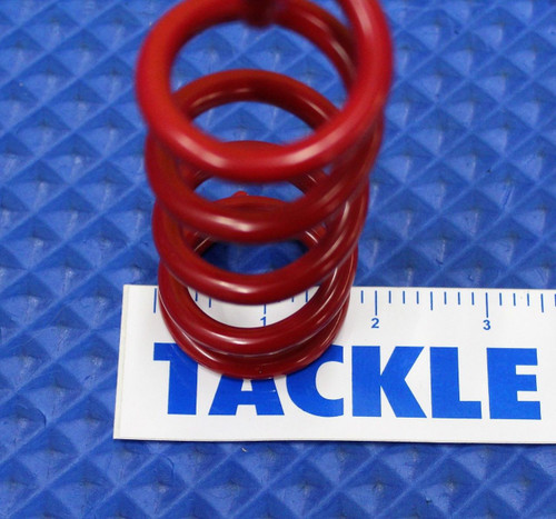 Berkley FishinGear Spiral Rod Holder BASRH 1156403