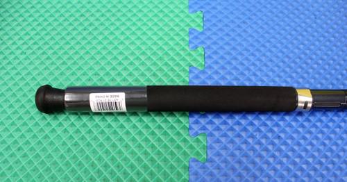 """Daiwa Wilderness Trolling Rod 7' 0"""" Medium Heavy WDDR701MHR"""