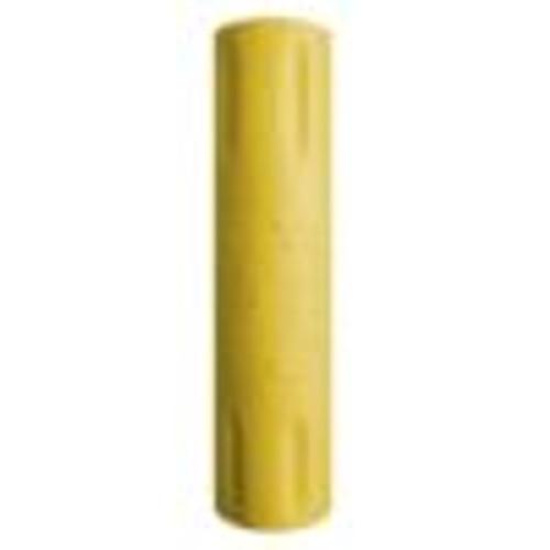 "2"" Yellow UF2 Factory# 10021"