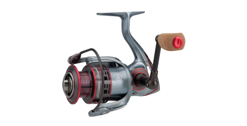 Pflueger President XT Spinning Reels PRESXTSP Series CHOOSE YOUR MODEL