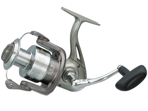 Lew's Laser XL Speed Spin Spinning Reels LXL CHOOSE YOUR MODEL!