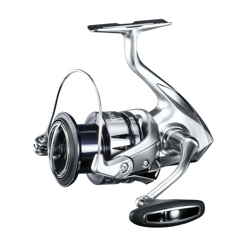 Shimano Stradic Spinning Reels ST-FL Series White Box CHOOSE YOUR MODEL!