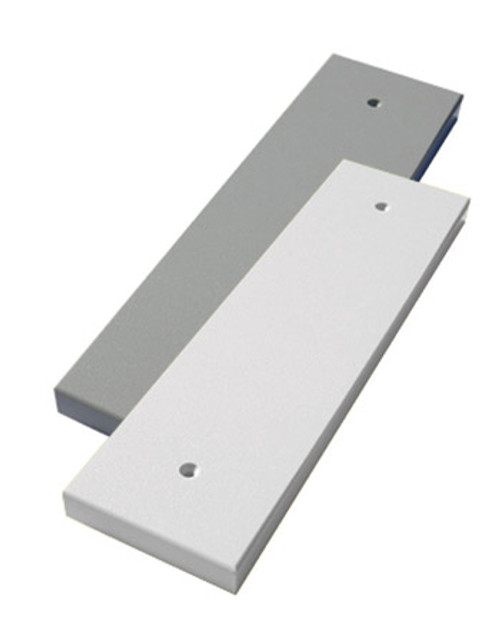 Bert's Custom Tackle Transducer Mounting Boards CHOOSE YOUR COLOR!