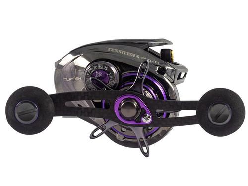 Team Lew's PRO-Ti Speed Spool SLP Series Baitcaster Reels CHOOSE YOUR MODEL!