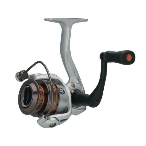 Pflueger Monarch Ice Spinning Reel MONICEB 1394571