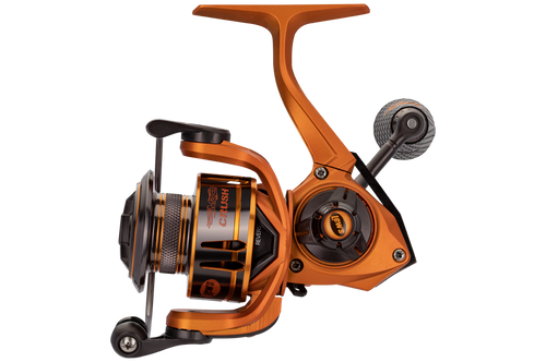 Lew's Mach Crush Speed Spin Spinning Reels MCR-A Series CHOOSE YOUR MODEL!