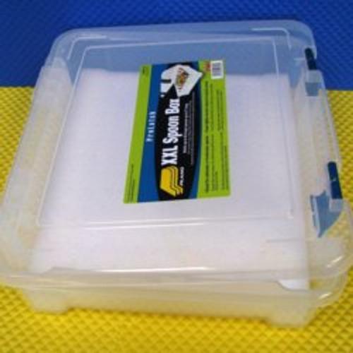 PLANO PROLATCH XXL SPOON BOX MODEL 7080-20