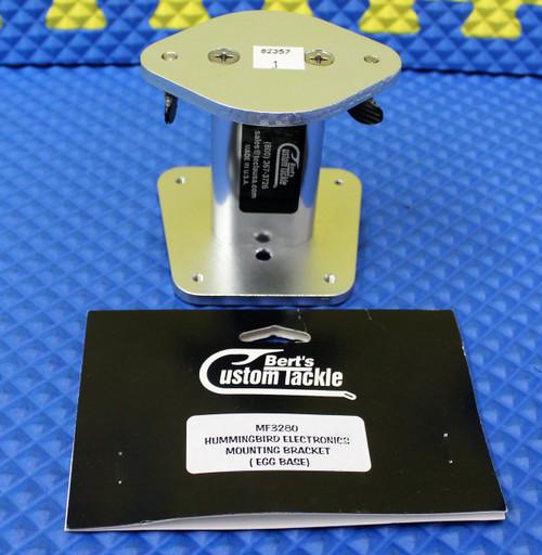 Hummingbird Electronics Mount MF3280