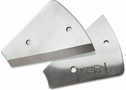 StrikeMaster Lazer Hand Ice Auger Replacement Blades CHOOSE YOUR SIZE!