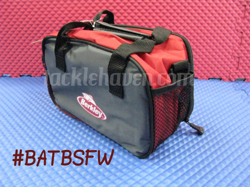 BERKLEY TACKLE BAGS