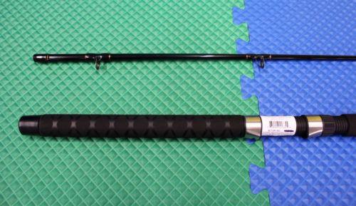 "Okuma Big Lake Tournament Series Down Rigger Rod 7 '6"" 2-Pc Light BLT-DR-762L"